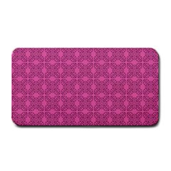 Df Calliandra Medium Bar Mats by deformigo
