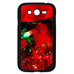Christmas Tree  1 5 Samsung Galaxy Grand Duos I9082 Case (black) by bestdesignintheworld