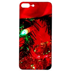 Christmas Tree  1 5 Iphone 7/8 Plus Soft Bumper Uv Case by bestdesignintheworld