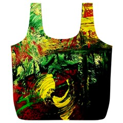 Revelation 1 2 Full Print Recycle Bag (xxl)