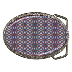 Grappa Belt Buckles by deformigo