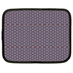 Grappa Netbook Case (xxl) by deformigo