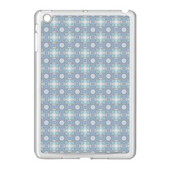 Chiccoli Apple Ipad Mini Case (white) by deformigo