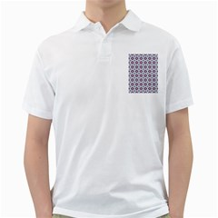 Kinoosao Golf Shirt by deformigo