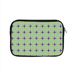 Traggina Apple Macbook Pro 15  Zipper Case by deformigo