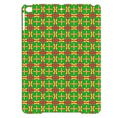 Yasawa Apple Ipad Pro 9 7   Black Uv Print Case by deformigo