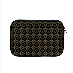 Sikanni Apple Macbook Pro 15  Zipper Case by deformigo