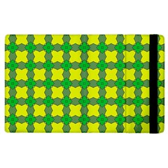 Zembria Apple Ipad 3/4 Flip Case by deformigo