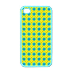 Taroa Iphone 4 Case (color) by deformigo