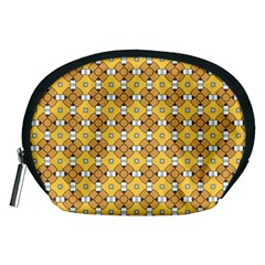 Terrivola Accessory Pouch (medium) by deformigo