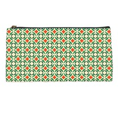Masella Pencil Cases by deformigo