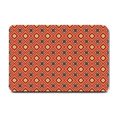 Kadomo Small Doormat