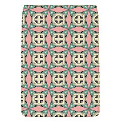 Noronkey Removable Flap Cover (s) by deformigo