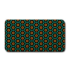 Socorro Medium Bar Mats by deformigo