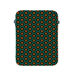 Socorro Apple Ipad 2/3/4 Protective Soft Cases