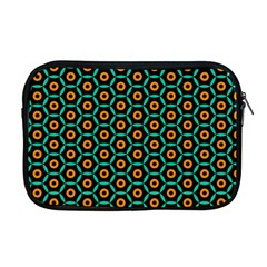 Socorro Apple Macbook Pro 17  Zipper Case by deformigo