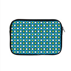 Suplado Apple Macbook Pro 15  Zipper Case by deformigo