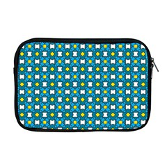 Suplado Apple Macbook Pro 17  Zipper Case by deformigo