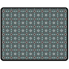 Sotira Fleece Blanket (medium)  by deformigo