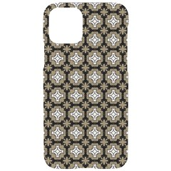 Eliana Iphone 11 Pro Black Uv Print Case by deformigo