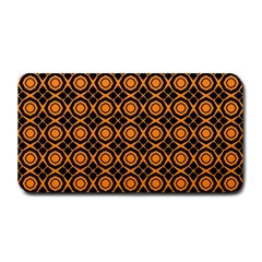 Prunicci Medium Bar Mats