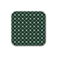 Aronido Rubber Coaster (square)  by deformigo