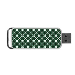 Aronido Portable Usb Flash (two Sides)