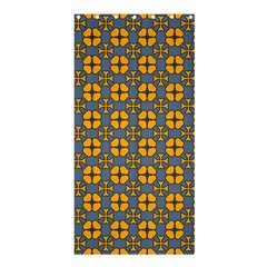 Arismendi Shower Curtain 36  X 72  (stall)  by deformigo