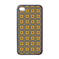 Arismendi Iphone 4 Case (black)