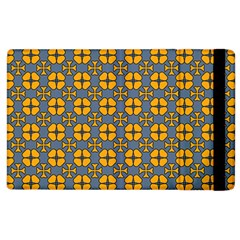 Arismendi Apple Ipad 3/4 Flip Case by deformigo