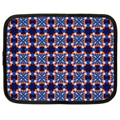 Lakatamia Netbook Case (xxl) by deformigo