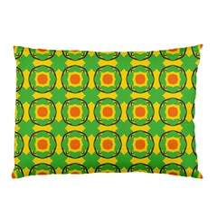 Nadallaa Pillow Case (two Sides)