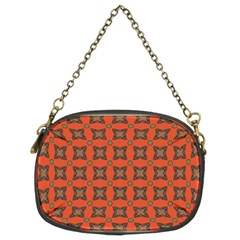 Geremea Chain Purse (two Sides)
