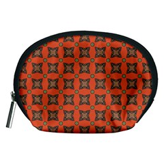 Geremea Accessory Pouch (medium) by deformigo