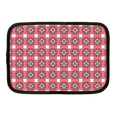 Marsal Netbook Case (medium) by deformigo