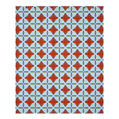 Montalvo Shower Curtain 60  X 72  (medium)  by deformigo