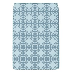 Deryneia Removable Flap Cover (s) by deformigo