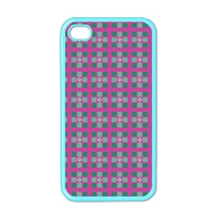 Viggianelli Iphone 4 Case (color) by deformigo