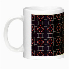 Tobermory Night Luminous Mugs by deformigo