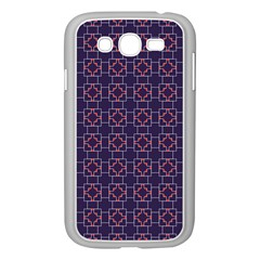 Tobermory Samsung Galaxy Grand Duos I9082 Case (white)