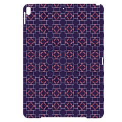 Tobermory Apple Ipad Pro 10 5   Black Uv Print Case