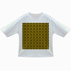 Venturo Infant/toddler T-shirts