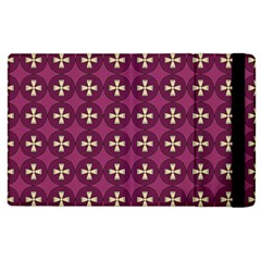 Barbruce Apple Ipad 3/4 Flip Case by deformigo