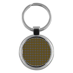 Mesori Key Chain (round) by deformigo
