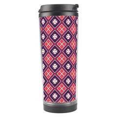Alotia Travel Tumbler