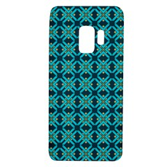 Rincon Samsung Galaxy S9 Tpu Uv Case by deformigo