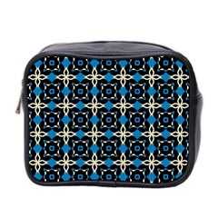 Benzu Mini Toiletries Bag (two Sides)