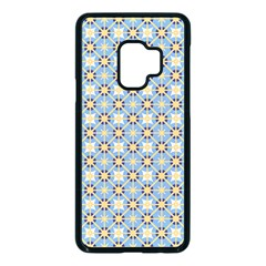 Altmeli Samsung Galaxy S9 Seamless Case(black) by deformigo