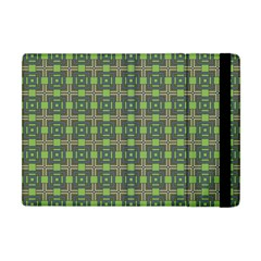 Keno Apple Ipad Mini Flip Case by deformigo