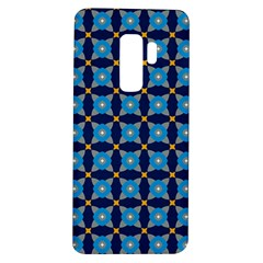 Nevis Samsung Galaxy S9 Plus Tpu Uv Case by deformigo
